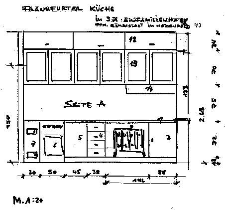 Das detmolder exemplar for Raumgestaltung uni wuppertal